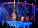 Alicia Keys Kansas City -Diary Tease