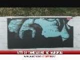 Atti Di Vandalismo Ad Agropoli