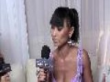 Bai Ling * Love Ranch * Change The World Awards Gala