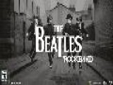 Beatles Rock Band, Remastered CDs Hit Stores, Not ITunes: MediaBytes With Shelly Palmer September 9, 2009