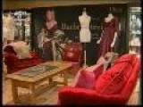 Barbara Streisand Si-a Scos La Licitatie Obiecte Personale 12-10-09 18-42
