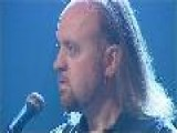 Bill Bailey Wildrness