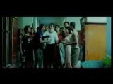 Bhagam Bhag Comedy Scene-1