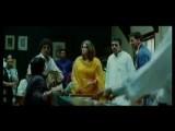 Bhagam Bhag Comedy Scene-2