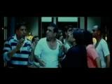 Bhagam Bhag Comedy Scene-4