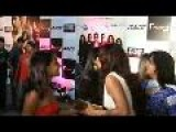 Bipasha&apos S Hot Kissing Scene!!