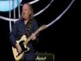 Bill Bailey - Hilarious Nick Clegg Song