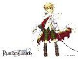 B Reviews Pandora Hearts