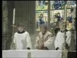 Broma Al Cura De La Iglesia