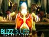 Blizz Blues 3: I HAZ TEH FLOOR