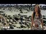 BR Ray Charles Granddaughter - Unthinkable Alicia Keys Cover