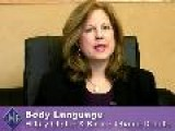 Body Language: Critical Do&apos S And Don&apos Ts For Leaders