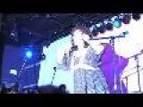 Black Lily 2008 Film & Music Festival Trailer