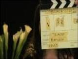 Black Lily Film & Music Festival Promo Shoot #2