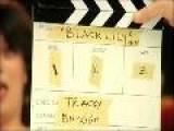 Black Lily Film & Music Festival Promo Shoot #1