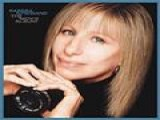 Barbara Streisand&apos S NPR Interview Oct 2003
