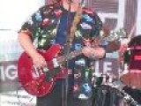 Classic Rock All Stars - I&apos M 18