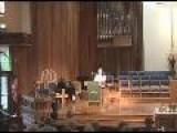 Chasing Rabbits Studies In Philippians - 10