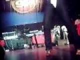Cham W Alicia Keys
