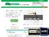 ChannelFlip Web: SkipScreen HD