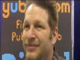 Chris Brogan Interview At Blogworld 2009