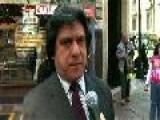 Carlos Slim: As&#237 Lo Ven En M&#233 Xico