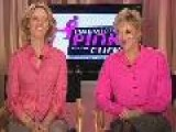CONNversations: Conn Talks To Cynthia Nixon