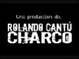 CAPITULO CATORCE Politicos Sin Propuesta Alejandro Sanz En Zacatecas