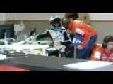 Checa Prova La Ducati Motogp!