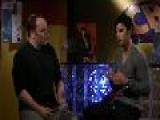 CBR TV: Milo Ventimiglia