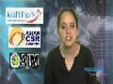 CSRminute: L&apos Oreal Opens Bids For Fellowships For Women In Science 2011 Kraft Food Wins Asian CSR Award