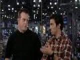 CBR TV: Milo Ventigmiglia & Russ Cundiff