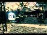 Call Of Duty: Black Ops: ELitEDivision Fileshare Ep1 By ED QuickJap BO Gameplay Montage