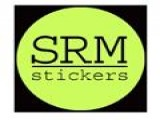 Cool2Craft - CHA Winter 2011 - SRM Stickers - Hosted By Julianna Hudgins And Sue Turchick