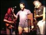 Calvin James & Bad Influence At Rick O&apos Dell&apos S Tribute Show