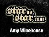 Celebraddiction! Quick Fix: Amy Winehouse