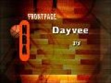 Dayvee Vs Grant Hill