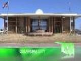 Discover Oklahoma - Jim Thorpe Museum