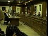 DECEMBER 1 2010 GOVERNORS COUNCIL SJC PUBLIC HEARING FATHERS RIGHTS