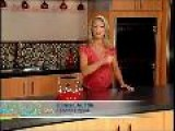 Daily Dose Of Denise - Kitchen Exercises