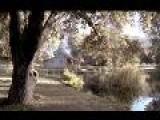 Desde Cuando - Alejandro Sanz Video Official