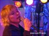 Downtown Live Episode 7: Debbie Harry - The Dream&apos S Lost On Me