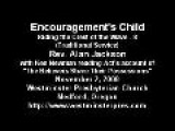 Encouragement&apos S Child Riding The Crest Of The Wave - 8