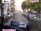 Estoria2009-estoriabus Estate-la Carnia In Guerra