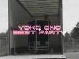 Episode04 Yoko Ono @ Eskimo
