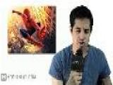 ETC Sup: Megan Fox Is Fat, Spiderman, Avatar Porn, Social Network