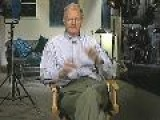 Ed Begley, Jr. On What The Green Movement Got Right And Wrong
