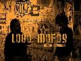 Espressode 9: LOGO MOFOs