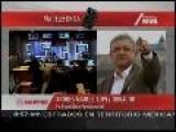 Entrevista Andres Manuel Lopez Obrador