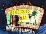 Ep 13 Fitness And Fun With Lennora And Natasha